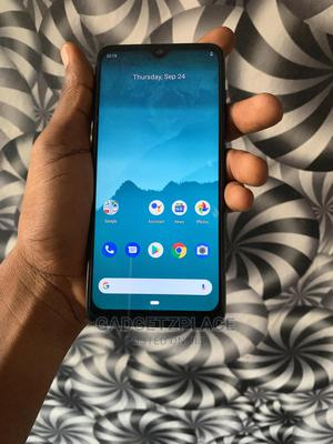 Nokia 6.2 64 GB Black | Mobile Phones for sale in Kwara State, Ilorin South