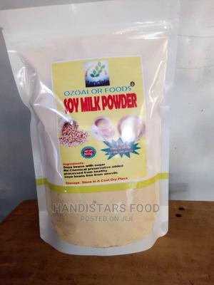 Soya Milk Powder | Meals & Drinks for sale in Lagos State, Ajah