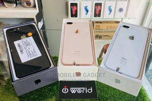 New Apple iPhone 8 Plus 64 GB Gold | Mobile Phones for sale in Lagos State, Amuwo-Odofin