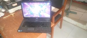 Laptop Acer Aspire 7715Z 4GB Intel Pentium HDD 250GB | Laptops & Computers for sale in Lagos State, Surulere