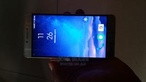 Gionee M6 64 GB Gold   Mobile Phones for sale in Abuja (FCT) State, Mpape