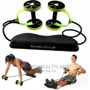 Revoflex Xtreme Green Pack   Sports Equipment for sale in Lagos State, Ikeja