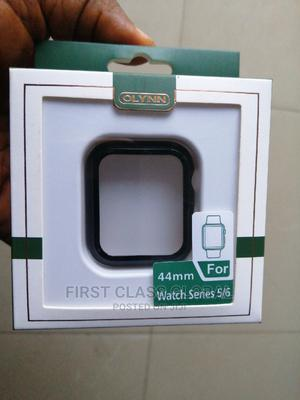Apple Watch Case 44mm   Smart Watches & Trackers for sale in Lagos State, Ikeja