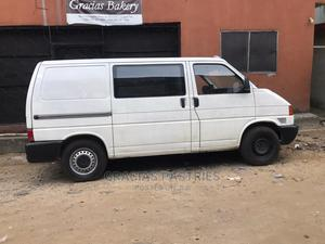Transporter Bus | Buses & Microbuses for sale in Delta State, Warri