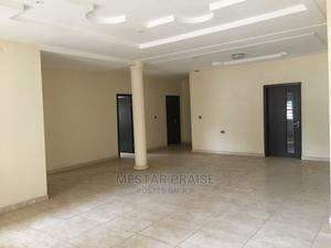 Furnished 3bdrm Block of Flats in Ikeja for Rent | Houses & Apartments For Rent for sale in Lagos State, Ikeja
