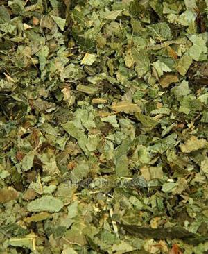 Horny Goat Weed | Feeds, Supplements & Seeds for sale in Rivers State, Port-Harcourt