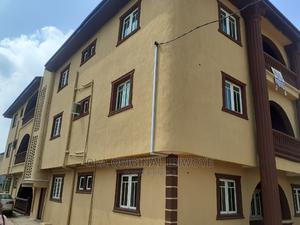 Furnished 3bdrm Block of Flats in Bamgbose, Ebute for Rent | Houses & Apartments For Rent for sale in Ikorodu, Ebute