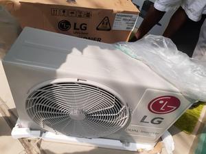 Inveter LG AC 1ph Lower Voltage   Solar Energy for sale in Lagos State, Lekki