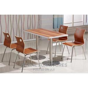 Restaurant Table | Furniture for sale in Lagos State, Lekki