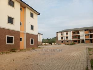 3bdrm Block of Flats in Wuye for Rent   Houses & Apartments For Rent for sale in Abuja (FCT) State, Wuye