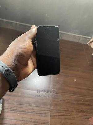 Apple iPhone X 256 GB Black   Mobile Phones for sale in Lagos State, Amuwo-Odofin