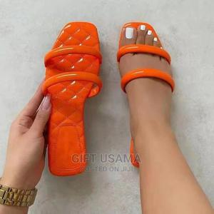 Comfy Flat Slippers   Shoes for sale in Lagos State, Alimosho
