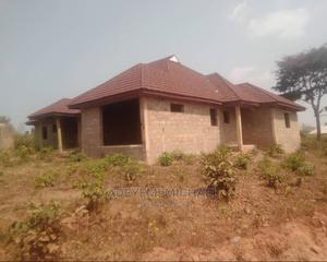 Plots of Residential Lands for Sale at Fortune Estate AKOBO   Land & Plots For Sale for sale in Oyo State, Ibadan