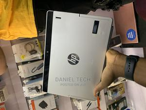 Laptop HP Elite X2 1011 G1 8GB Intel Core I5 256GB   Laptops & Computers for sale in Abuja (FCT) State, Wuse