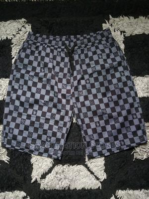 Top Quality Nice Beach Shorts   Clothing for sale in Lagos State, Isolo