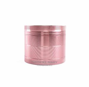 Tobacco Grinder/Crusher   Tobacco Accessories for sale in Lagos State, Yaba