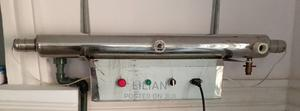 Foreign UV Light for Water Treatment | Manufacturing Equipment for sale in Lagos State, Ajah