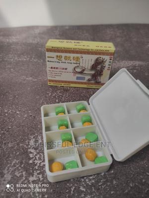 KLG Penis Enlargement Pills | Sexual Wellness for sale in Oyo State, Ibadan