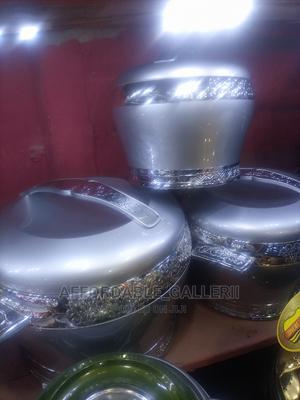 Food Warmer | Kitchen & Dining for sale in Lagos State, Ifako-Ijaiye