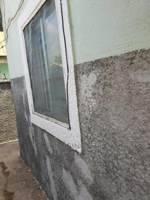 Mini Flat in Prince Princess, Gudu for Rent | Houses & Apartments For Rent for sale in Abuja (FCT) State, Gudu