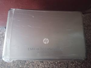 Laptop HP 630 4GB Intel Core I3 HDD 320GB | Laptops & Computers for sale in Oyo State, Ibadan