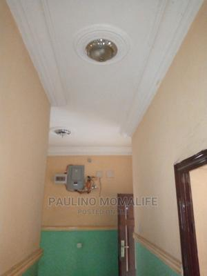 3bdrm House in Awka for Rent   Houses & Apartments For Rent for sale in Anambra State, Awka