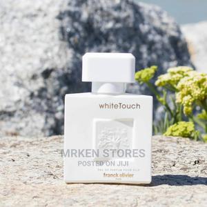 White Touch | Fragrance for sale in Enugu State, Enugu