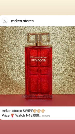 Elizabeth Arden | Fragrance for sale in Enugu State, Enugu