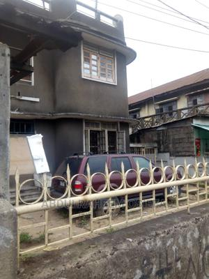 2bdrm Block of Flats in Mushin for Sale | Houses & Apartments For Sale for sale in Lagos State, Mushin