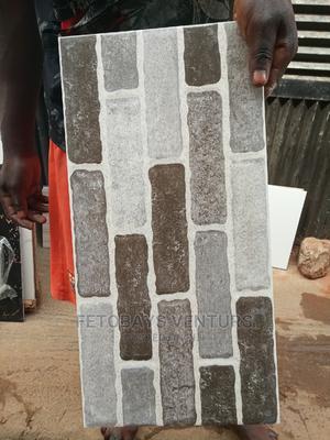 Floor Wall Tiles | Building Materials for sale in Edo State, Benin City