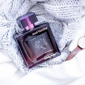 Oud Vanille | Fragrance for sale in Enugu State, Enugu