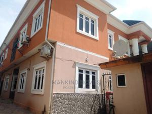 2bdrm Apartment in Richfield Estate for Rent | Houses & Apartments For Rent for sale in Isolo, Ajao Estate