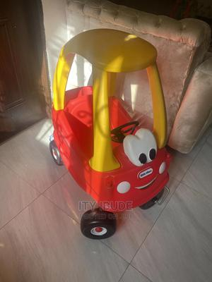 Children Car | Toys for sale in Abuja (FCT) State, Gwarinpa