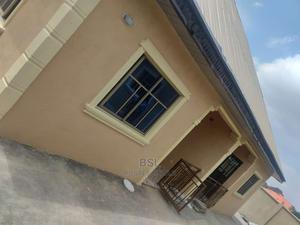 Mini Flat in Akala Express for Rent   Houses & Apartments For Rent for sale in Ibadan, Akala Express