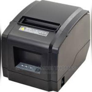 Xprinter 80mm Pos Receipt Printer | Store Equipment for sale in Lagos State, Ikeja