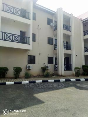 3bdrm Block of Flats in Wuse2 for Rent | Houses & Apartments For Rent for sale in Abuja (FCT) State, Wuse 2
