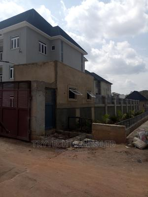 3bdrm Block of Flats in Life Camp for Sale | Houses & Apartments For Sale for sale in Gwarinpa, Life Camp