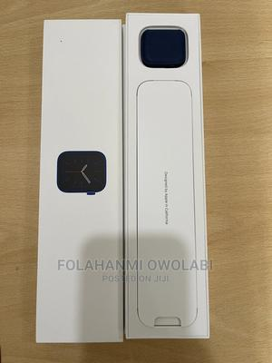 Apple Iwatch Series 6 40mm | Smart Watches & Trackers for sale in Oyo State, Ibadan