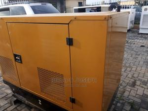 20kva CAT 400 Series Perkins Soundproof   Electrical Equipment for sale in Lagos State, Ikotun/Igando