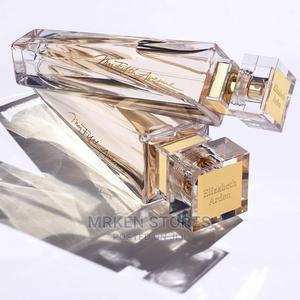 5th Avenue | Fragrance for sale in Enugu State, Enugu