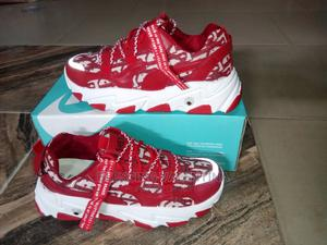 Men Sneakers Shoe | Shoes for sale in Lagos State, Oshodi