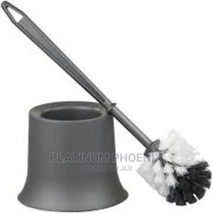 Toilet Brush   Home Accessories for sale in Oyo State, Ibadan