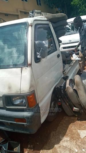 Mini Bus and Small Mini Truck.Hijet Truck and Bus | Trucks & Trailers for sale in Anambra State, Onitsha