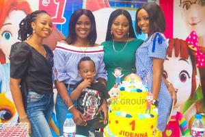 Event Photographer/Videographer | Photography & Video Services for sale in Lagos State, Lekki