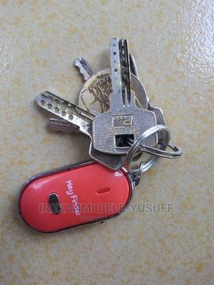 Key Finder | Vehicle Parts & Accessories for sale in Oyo State, Ibadan
