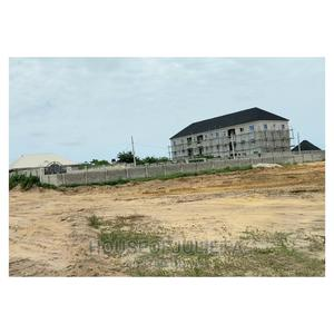 Cedarwood Luxury Grand Ivory Eleko | Land & Plots For Sale for sale in Ibeju, Eleko