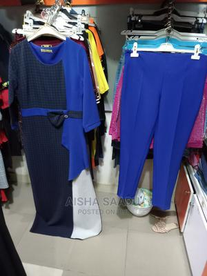 Ladies Dresses | Clothing for sale in Abuja (FCT) State, Wuse 2