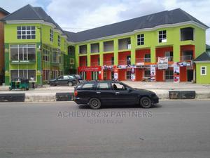 Hall and Office Space to Let in Ada George | Commercial Property For Rent for sale in Rivers State, Port-Harcourt