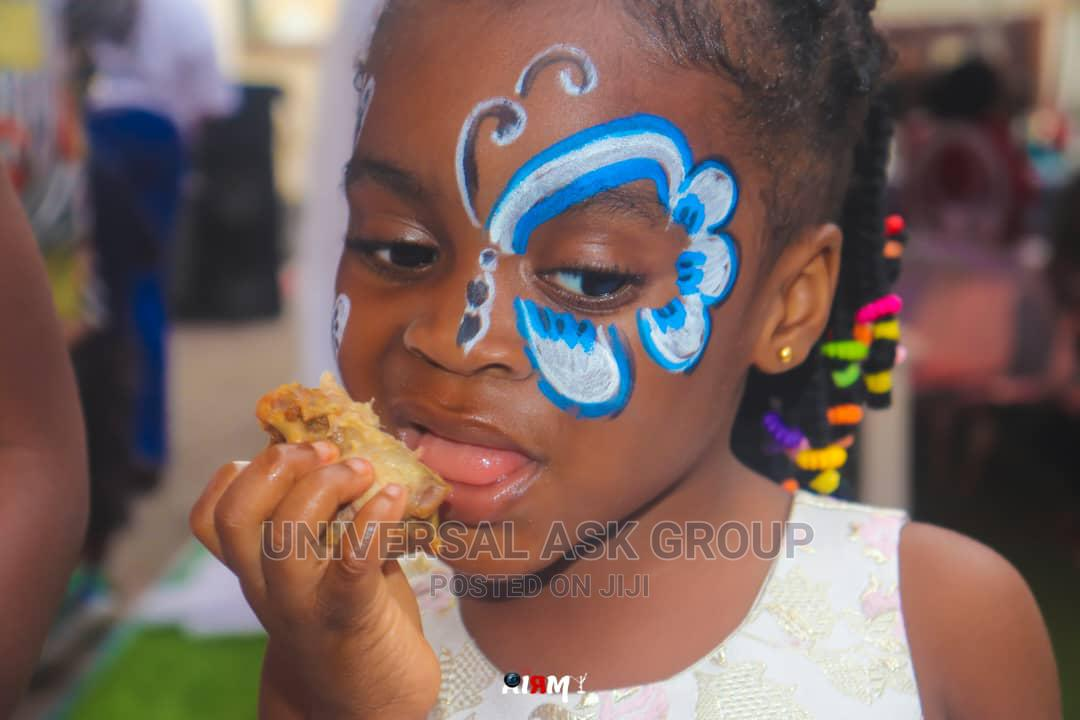 Photos/Videographer Event | Photography & Video Services for sale in Ikoyi, Lagos State, Nigeria