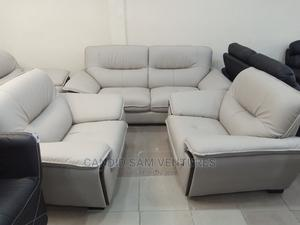 Sofas Chairs | Furniture for sale in Lagos State, Ojo